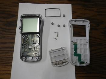 IMGP0258.JPG