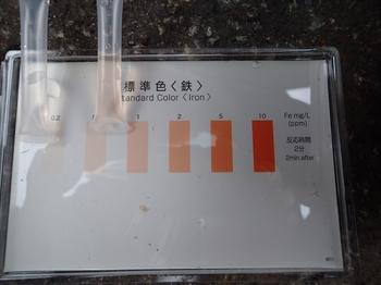 P3130094_R.JPG