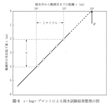 s-Logr2.jpg